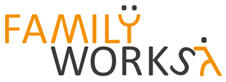 family-works.net