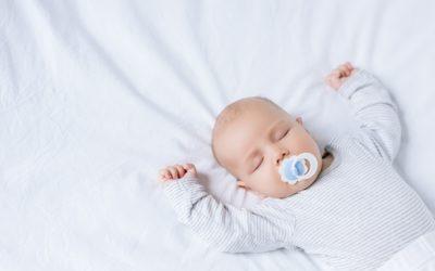 #10MinBlog Dein Tagesablauf mit Baby